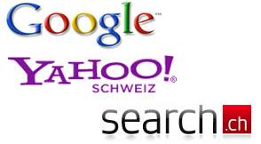 Suchmaschinenmarketing-SEM-Schweiz