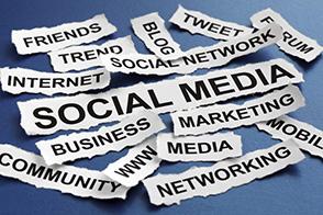 socialmediamonitoring